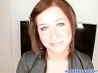 Charlie Ann is a gorgeous redhead with hot blue eyes, merry pointer sisters and is 22 years old. This Babe is a secretary in an office and when this babe is bored that babe searches the web for spunk fountain porn. A woman after my own heart. That Babe f