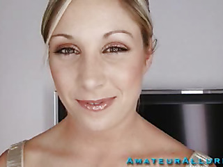 Cali is a very nasty twenty year old student from a local community college. That Babe actually needs money and wants to get into porn to aid pay her bills. This Babe saw my site and figured I would be a great tutor to get her started. That Babe sucks schlo